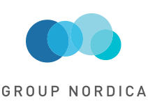 GROUP NORDICA