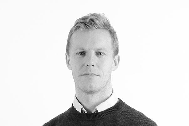 Lars Juul Madsen