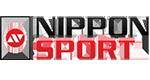 Nippon Sport logo
